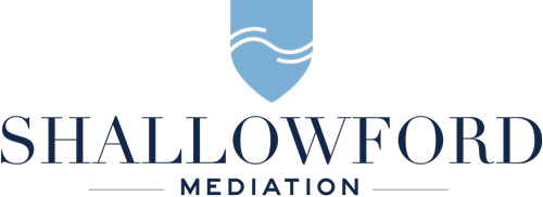Shallowford Mediation LLC