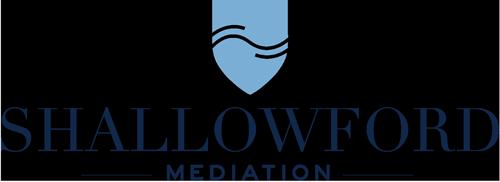 Shallowford Mediation LLC